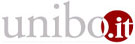 Brand Unibo.it